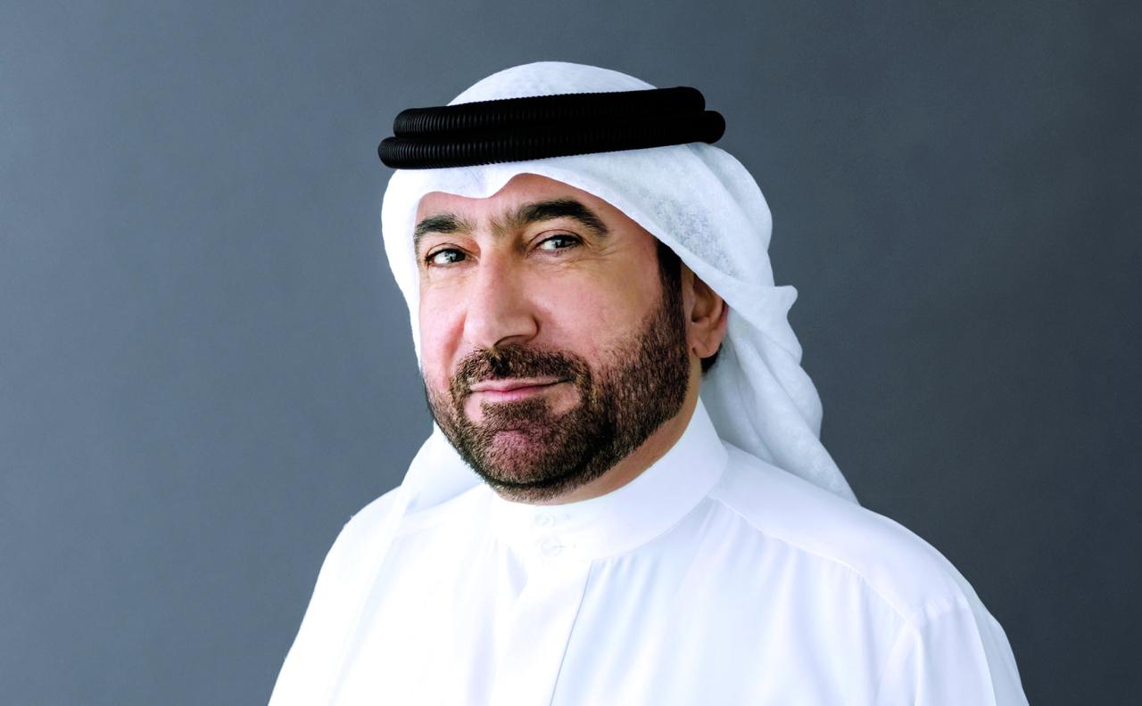 «طرق دبي» تناقش تحسين تجربة المتعاملين الرقمية