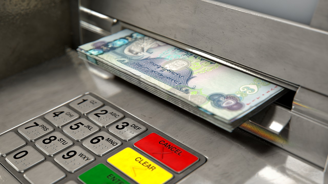 القطاع المصرفي في دبي يدعم عملاءه لتخفيف الضغوطات الاقتصادية بتدابير غير مسبوقة