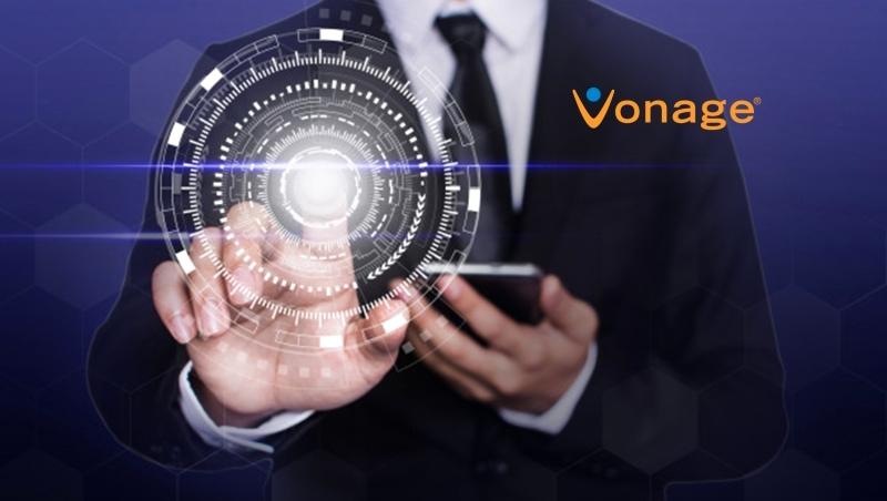 «فوناج» تبحث مستقبل الاتصالات في دبي