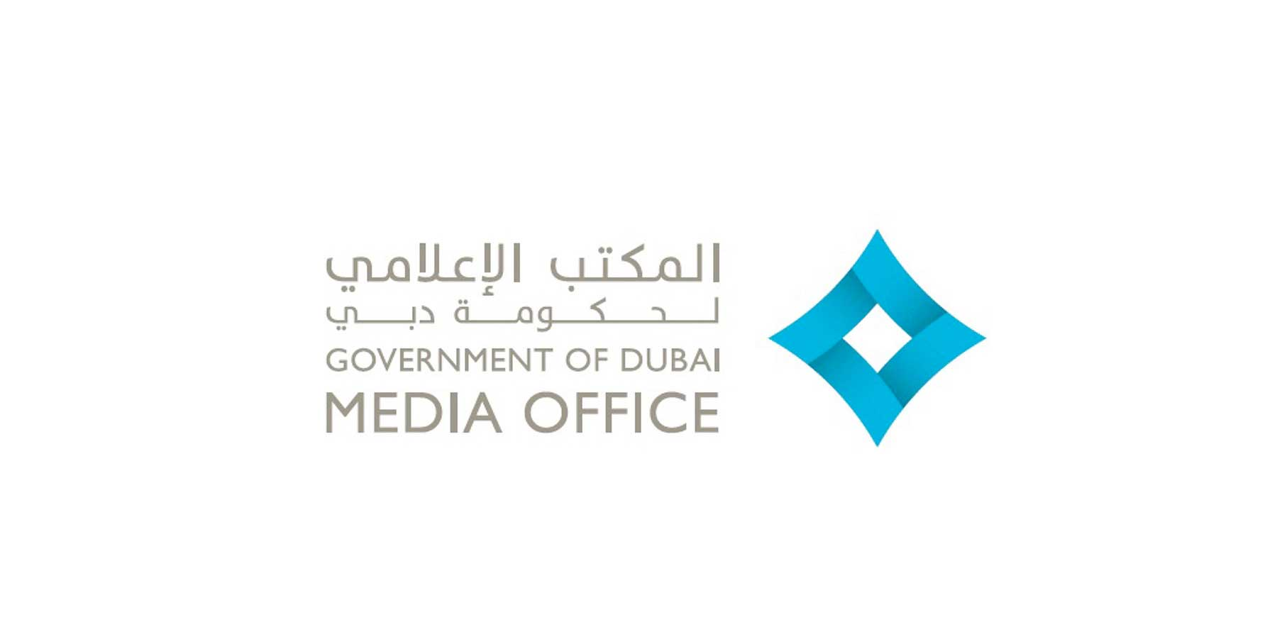 حظر تقديم الشيشة في دبي لمدة أسبوعين