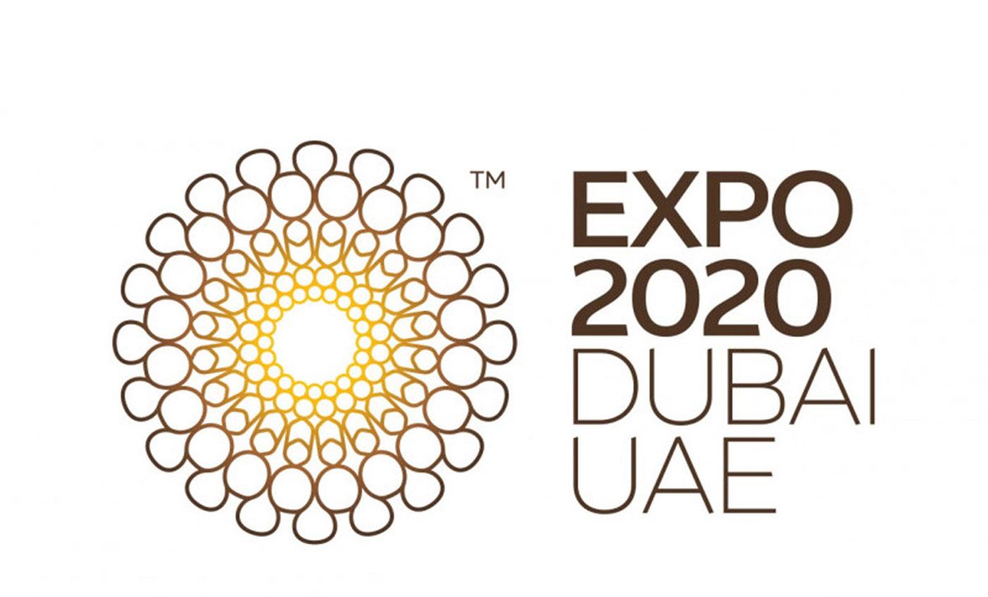 استجابة إكسبو 2020 دبي والإمارات لفيروس كورونا المستجد