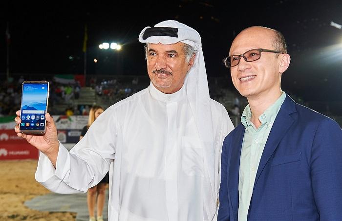 مجلس دبي الرياضي يوفّر حلا رقميا لإغلاق الصالات الرياضية