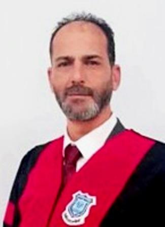 رأس المال الأخلاقي- جامعة عمان الأهلية أنموذجاً….
