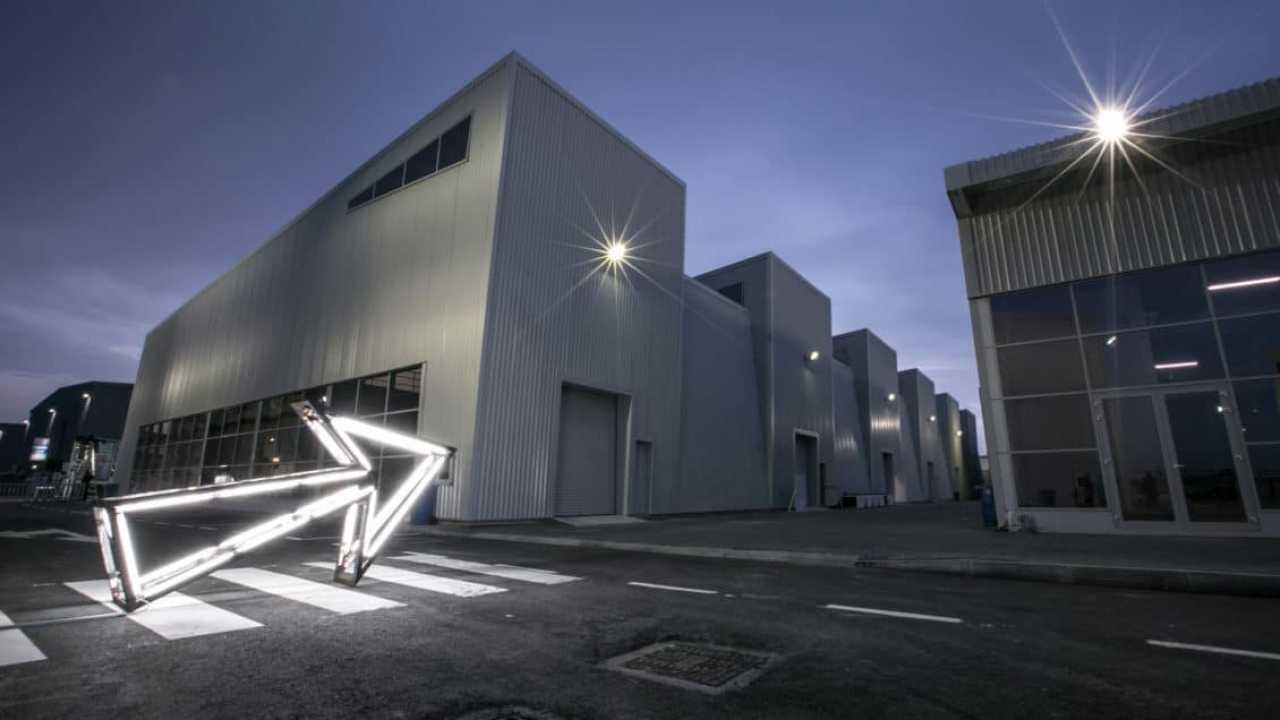 معارض فنية ومعالم سياحية يمكنك زيارتها افتراضيًا في دبي الآن