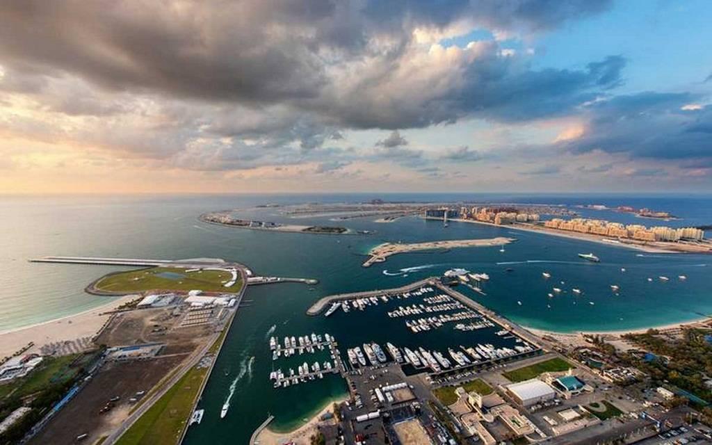 غرفة تجارة دبي تعتزم إطلاق مبادرات لتفعيل دور القطاع الخاص خلال أزمة كورونا