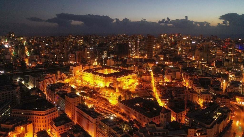 57 مليار دولار سحبت من البنوك اللبنانية خلال شهرين