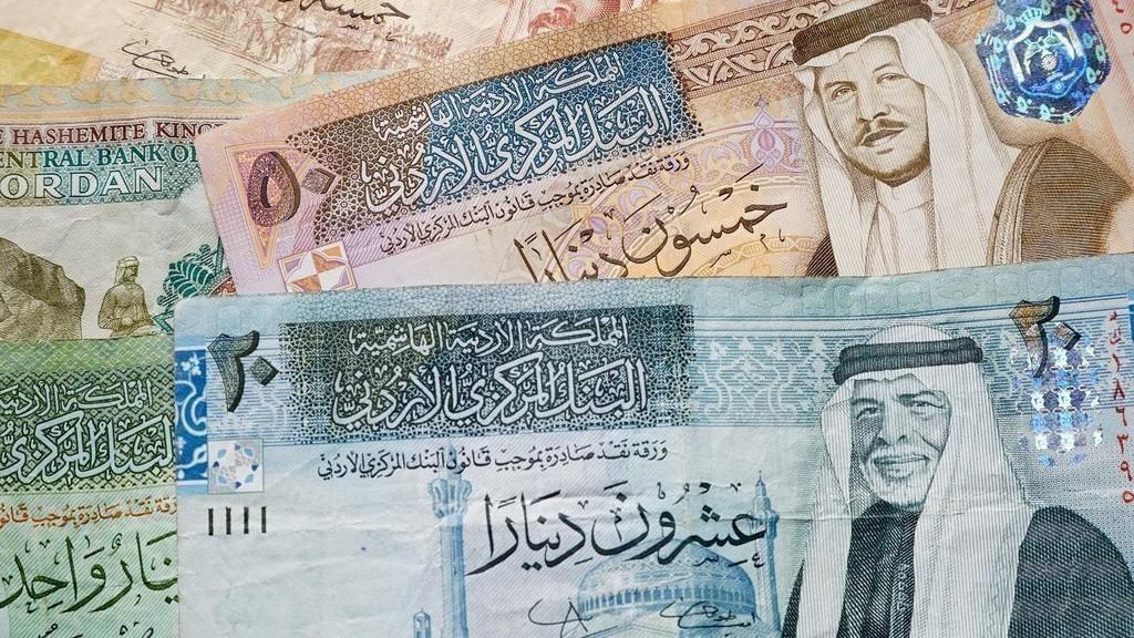 الأردن الأول في المنطقة في معيار الشفافية في مؤشر الموازنة المفتوحة