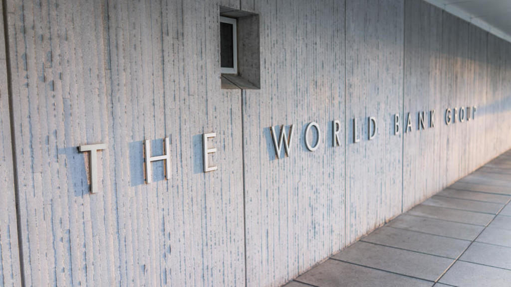 الأردن يشارك في اجتماعات البنك الدولي لمناقشة مكافحة الفيروس