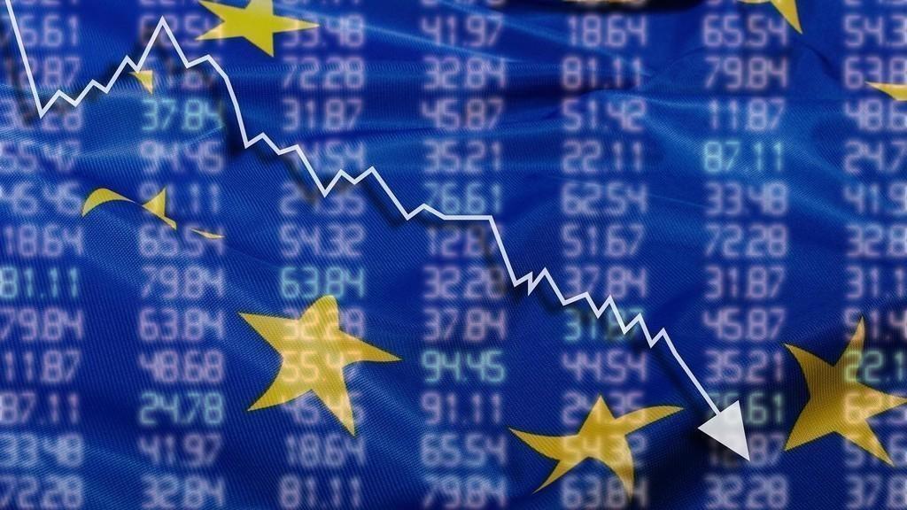 صعود أسهم أوروبا مع إعلان ترامب عن خطة لفتح الاقتصاد