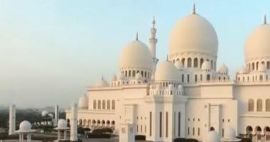 الإمارات تبدأ تعقيم 800 مسجد فى دبى ضمن إجراءاتها ضد كورونا