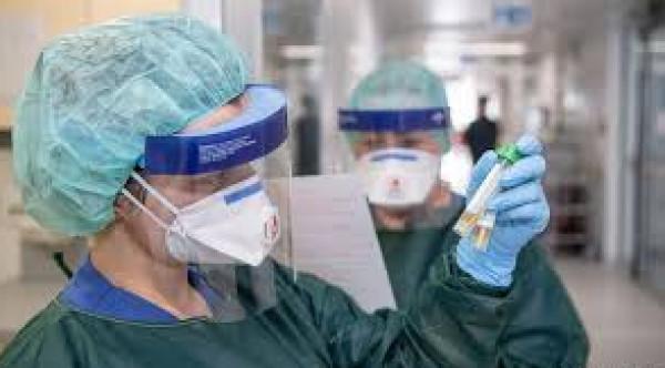 أمل جديد للبشرية.. اكتشاف نقطة ضعف فيروس (كورونا)