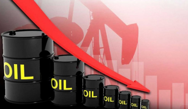 اتفاق تاريخي لـ (أوبيك+) يُنهي حرب الأسعار.. فما انعكاساته على النفط والعملات؟