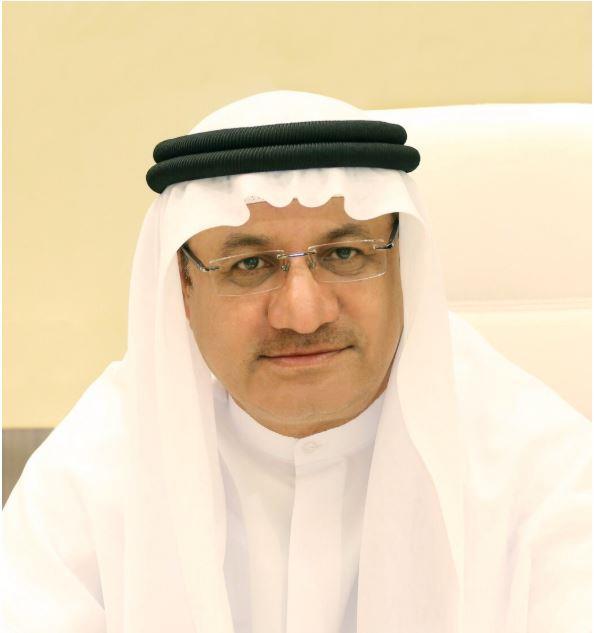 حميد القطامي: افتتاح 3 مراكز لفحص كورونا في دبي الأسبوع المقبل