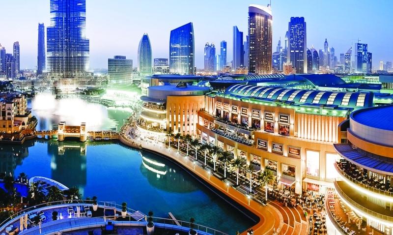 «ذا فويس»: دبي أفضل وجهة للراحة بعد كابوس «كورونا»