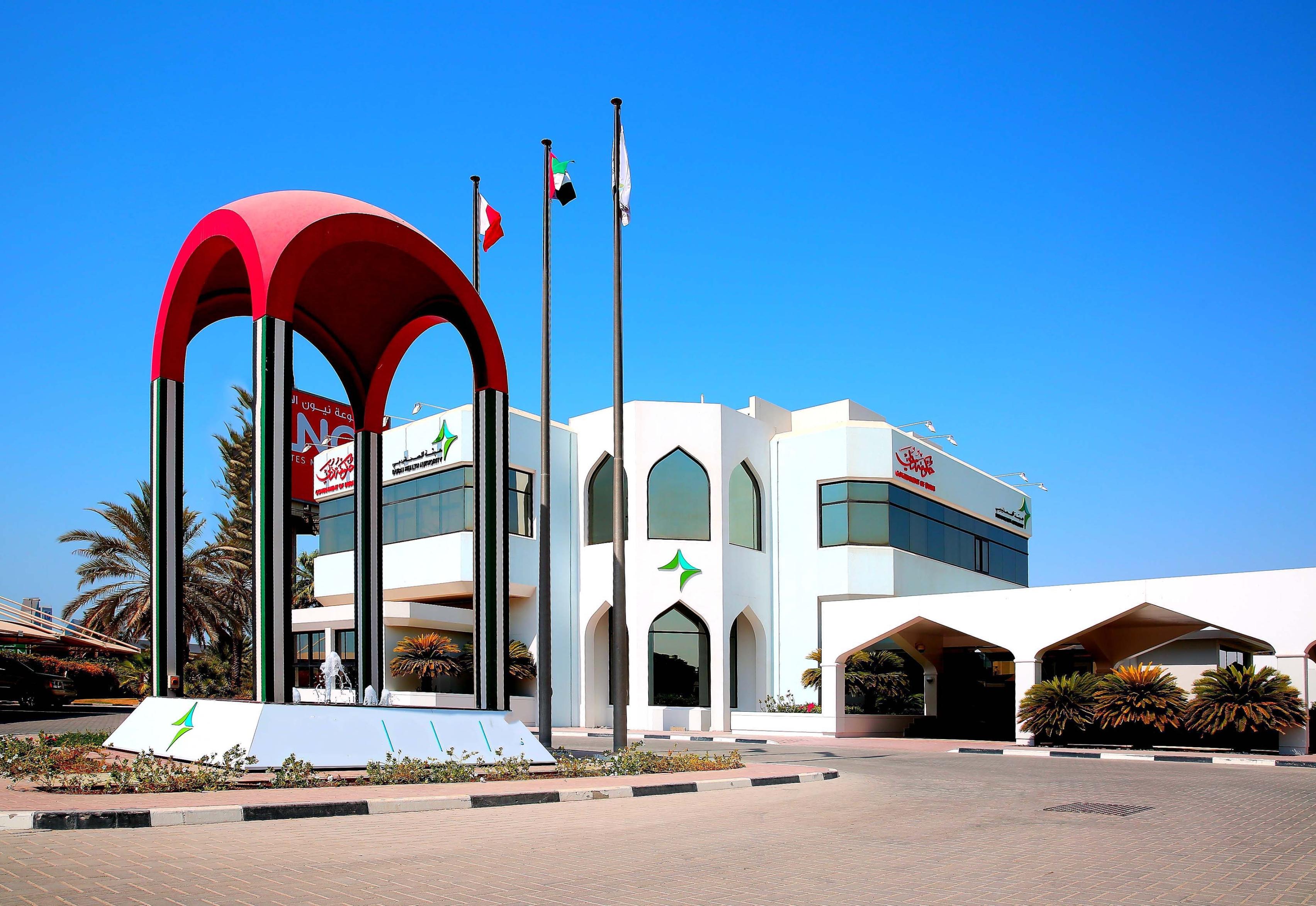 «صحة دبي»: تدابير يومية تحميك من «كورونا»