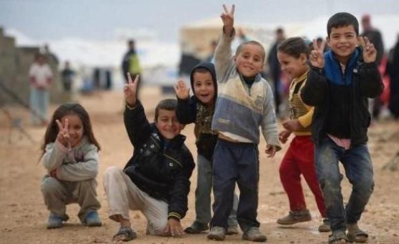 2.2 مليار دولار سنويا ما تتكلف به الاردن في ظل الازمة السورية
