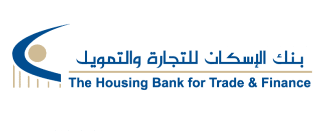 بنك الإسكان يرفع تبرعه إلى 3 ملايين دينار لهمة وطن