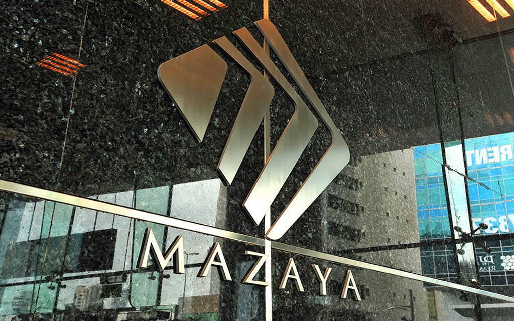 """""""المزايا"""" الكويتية تبيع عقاراً في دبي بقيمة 21 مليون دولار"""