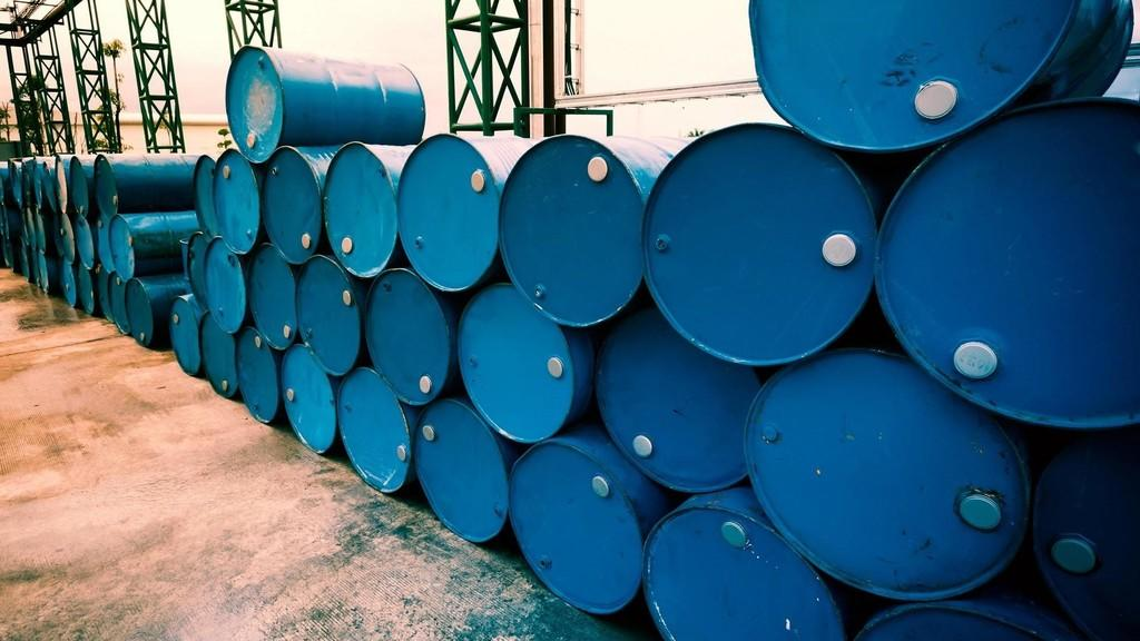 عطاء لشراء 80 ألف طن من المشتقات النفطية