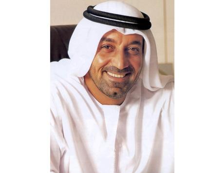 المجلس الأعلى للطاقة في دبي يستعرض سير العمل والتدابير الاحترازية