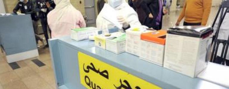 336 طفلاً في الحجر الصحي في دبي يتلقون هدايا العيد