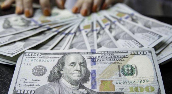 أمريكا تقترض 2999 مليار دولار لإنقاذ الاقتصاد من كورونا