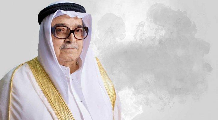 إعلان سبب وفاة الملياردير السعودي صالح كامل