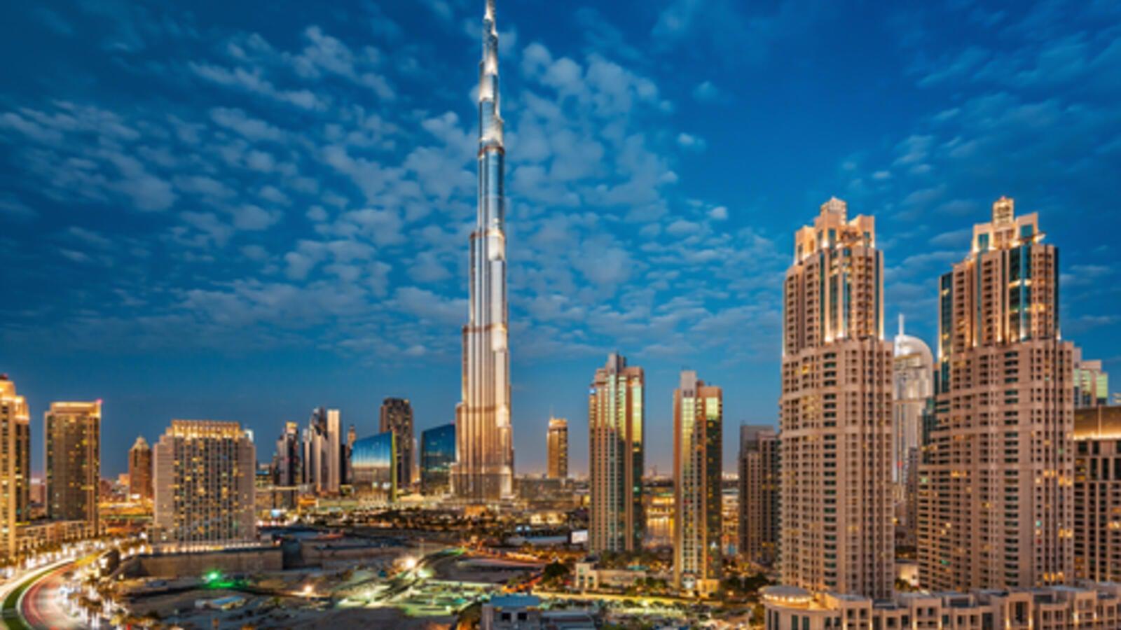 فنادق دبي تستأنف استقبال النزلاء بدعم الطلب المحلي