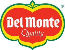 دل مونتي تحتفل بشهر رمضان بمشاركتها بحملة عشرة ملايين وجبة في دبي