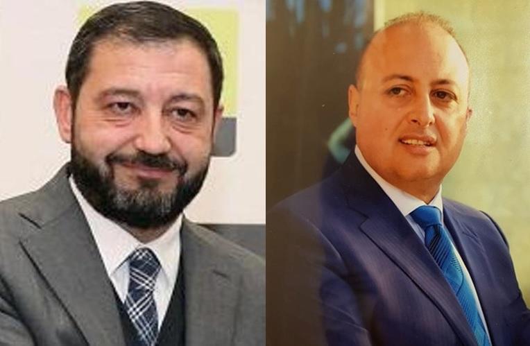 مجموعة الحوراني تجدد اتفاقيتها معأمنية لثلاث سنوات إضافية كمزود حصري لخدمات الاتصالات والإنترنت