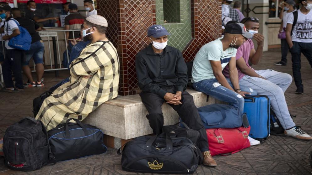 المغرب: ضخ نحو 12 مليار دولار لإنعاش الاقتصاد
