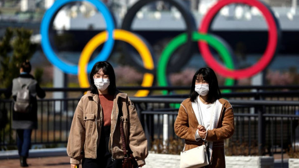 الاقتصاد الياباني يتكبد خسائر قياسية جراء أزمة (كورونا)