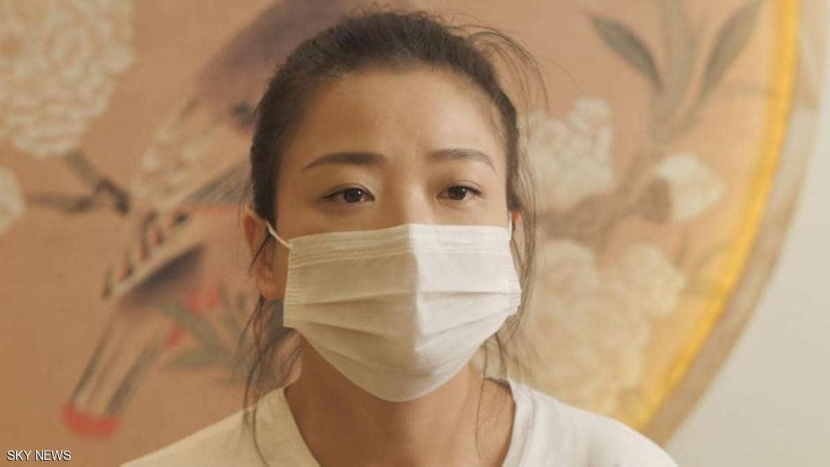امرأة من ووهان تقاضي الصين: أخفوا حقائق كورونا ووالدي الضحية