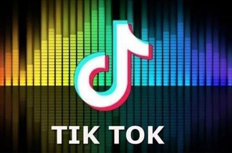 الشركة المالكة لـ«تيك توك» ملتزمة بالقوانين الصينية خلال محاولات بيع عملياتها في الولايات المتحدة