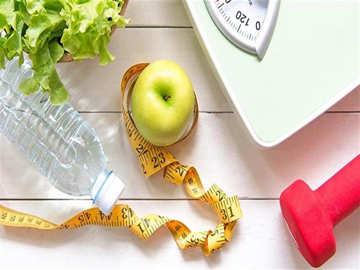 الإكثار من هذه الأطعمة يحرق الدهون وينقص الوزن