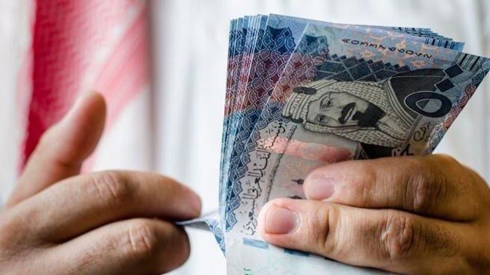 السعودية.. 19 مليار ريال أرباح المصارف خلال 7 أشهر
