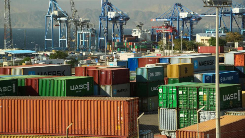 بحث تعزيز العلاقات الاقتصادية بين الأردن والبرازيل