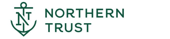 نورذن ترست تضيف قادة إدارة العلاقات وخدمة العملاء إلى الفريق التنفيذي لمنطقة الشرق الأوسط وأفريقيا