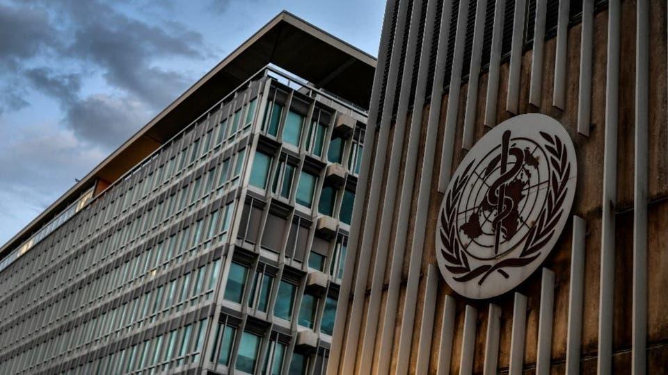 الصحة العالمية تحذر من تصاعد كورونا مع اقتراب الشتاء