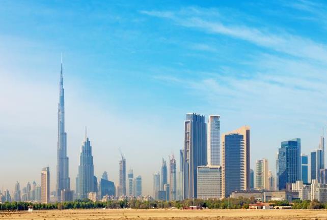 98 % التزام المؤسسات بالإجراءات الاحترازية في دبي