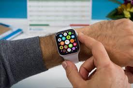 5 ميزات في ساعة آبل الذكية تسهل عليك العمل عن بُعد