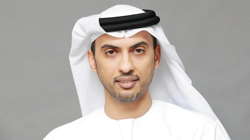 «دبي الذكية» تحدّث «الموظف الذكي» لخدمة 55 ألف موظف