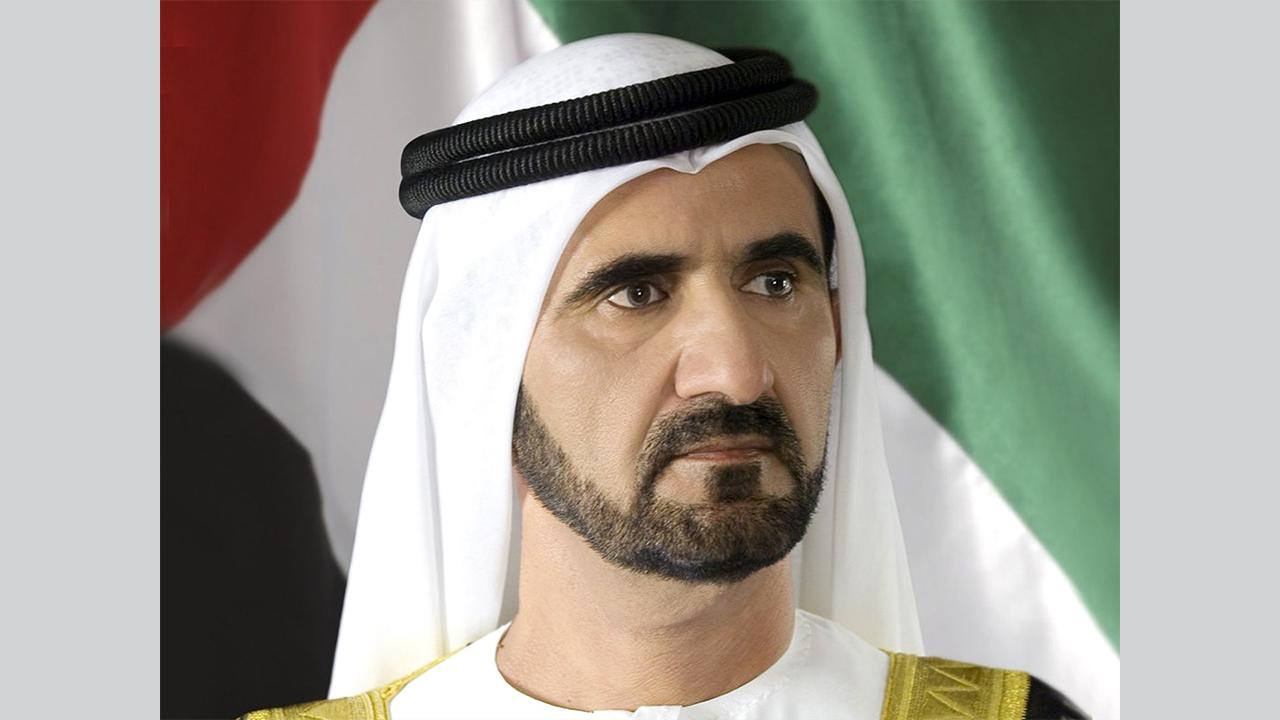 مجلس الوزراء يعيد تشكيل مجلس إدارة مصرف الإمارات للتنمية