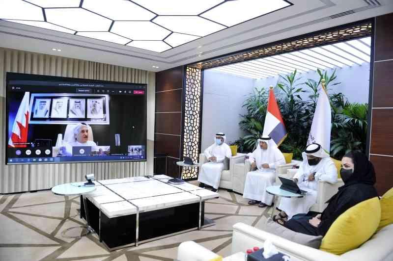 «صحة دبي» تعلن تطبيق نظام «DRG» الأفضل عالمياً في الضمان الصحي