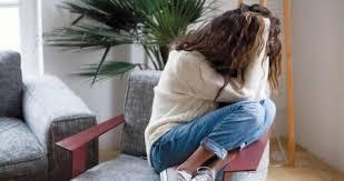 طريقة حديثة لحل المشاكل النفسية والوصول إلى الراحة الحقيقية