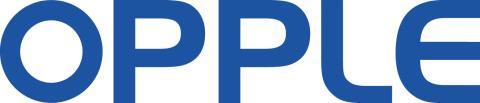 أوبل لايتينج تتعاون مع شركة هواوي من أجل بناء منظومة جو جلوبال