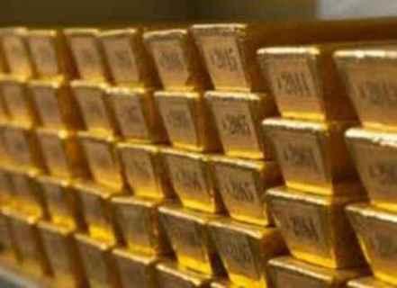 الذهب يقبع في نطاق ضيق بفعل حذر إزاء التحفيز الأمريكي