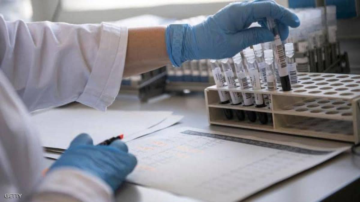 علاج جديد لمرض الإيدز بواسطة الحقن