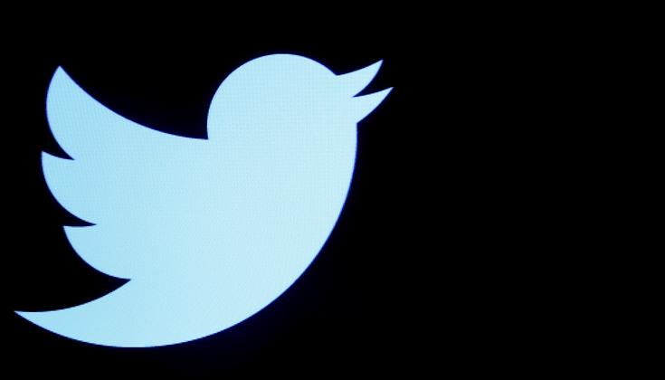 """تعطل خدمة """"تويتر"""" بسبب تغيير في الأنظمة الداخلية"""