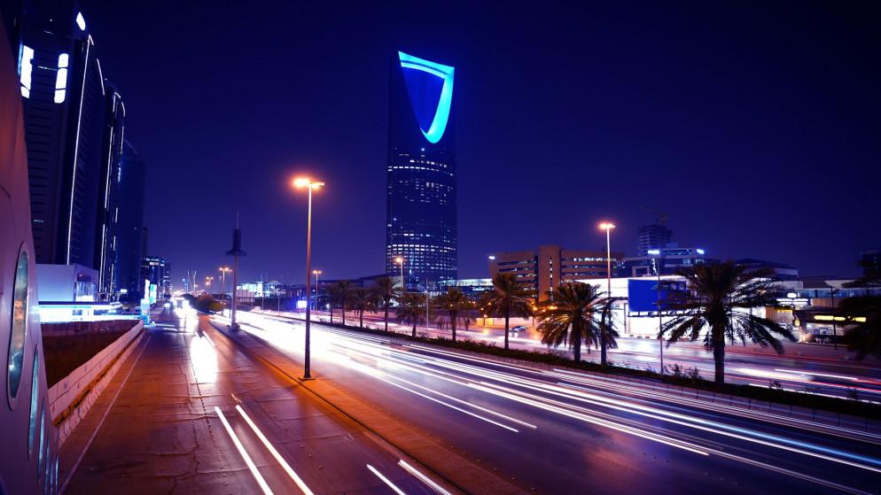 السعودية: إعفاء الصفقات العقارية من ضريبة القيمة المضافة